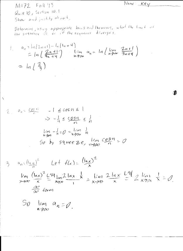 m172 quiz 10 solution.jpeg